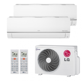 lg-duosplit-coolvent