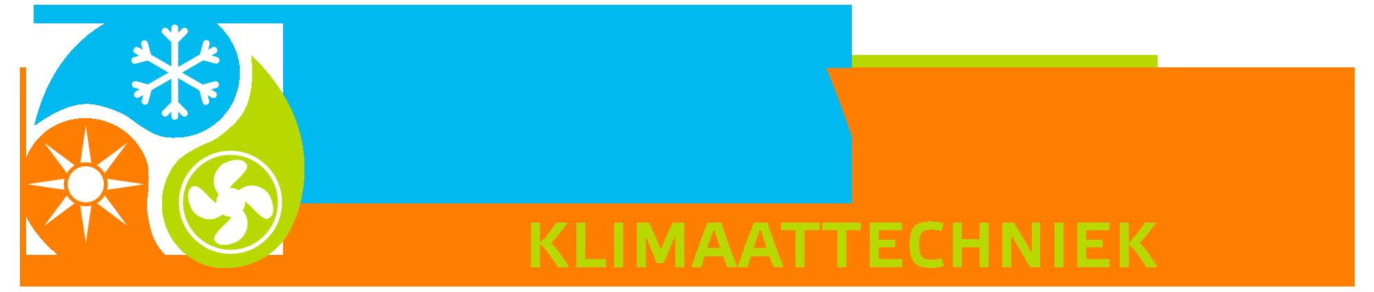 Coolvent | Gecertificeerd installatie bedrijf te Eindhoven