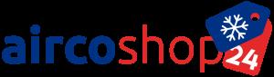 aircoshop24-logo